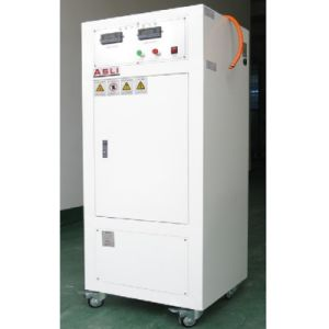 Nitrogen High Temperature Oven pictures & photos