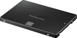 Wholesale SSD 850 Evo 1tb Internal SATA III Solid State Drive pictures & photos