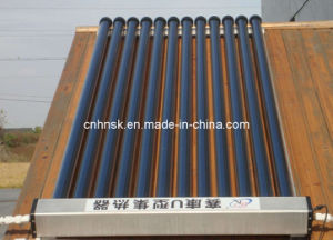 U-Pipe Solar Energy Collector (SK-SCU-58-1800-150)