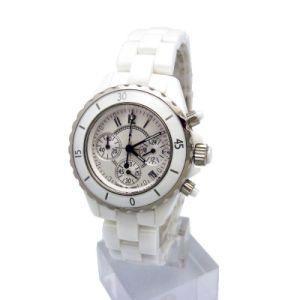 Fashion Ceramic Watch (CW-701)