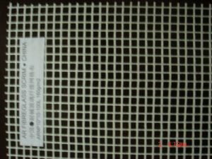 Ar Fibreglass Mesh pictures & photos