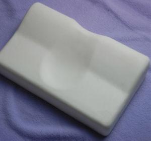 Memory Foam/Pillow
