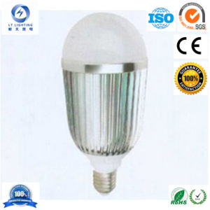 High Quality Aluminum LED Bulb Lamp
