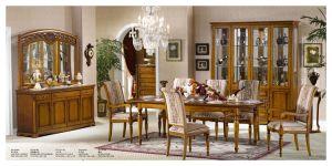 Dining Room Set (SM-802)