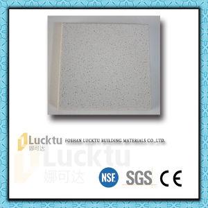 Artificial Engineered Colorful Slab Quartz Stone