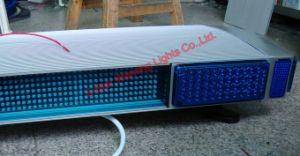 LED Display Screen Super Bright Lightbar pictures & photos