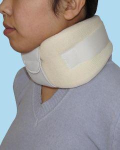 Soft Cervical Colar Nk-011
