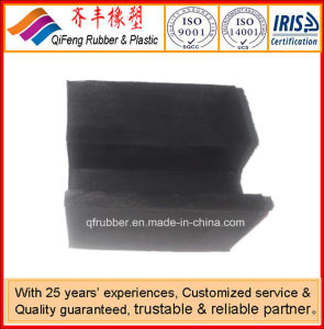 Rubber Shock Absorber for Train/Machinery pictures & photos