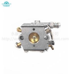 Rt. 100. Om932 Carburetor for Oleo Mac 932 Chain Saw