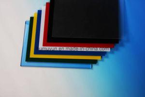 3mm Hot Sale Cast Acrylic Sheet