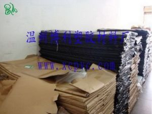 Photobook Inner Sheet PVC without Adhesive (BLP-013)