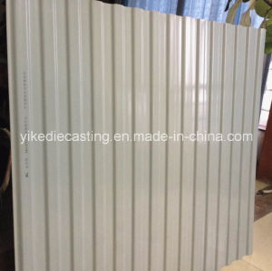 China Sound Proof Plastic Panel Exterior Wall Cladding China Pvc Wall Cladding Wall Panel