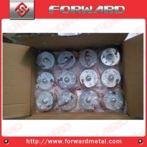 12V Replacement Motor Gme Feeder Motor Deeder Feeder Motor Shaft Motor pictures & photos