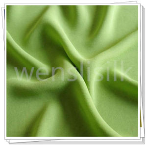 Dyeing Silk Fabric with Cdc Style (wenslisilk1407703S14) pictures & photos