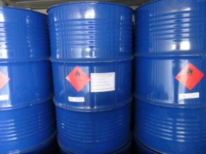 Buy 1-Nitropropane CAS 108-03-2 at Distributor Price pictures & photos