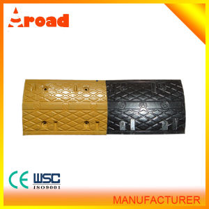Rubber Speed Bump for 500*350*50mm pictures & photos