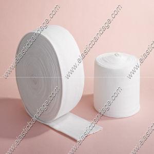 Elastigrip Elastic Tubular Bandage pictures & photos