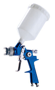 H. V. L. P Spray Gun S-980A pictures & photos