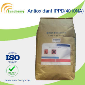 First Class Rubber Antioxidant BHT/264 pictures & photos