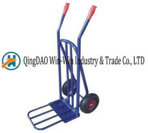 Hand Trolley Ht4024r pictures & photos