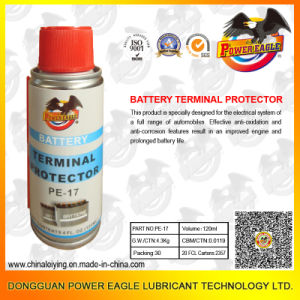 Battery Terminal Protector 120ml