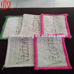 Bentonite Waterproof Blanket Geosynthetic Clay Liner for Civil Engineering pictures & photos