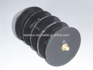 High Voltage Rectifier Silicon Assembly Mz40kv/1.0A pictures & photos