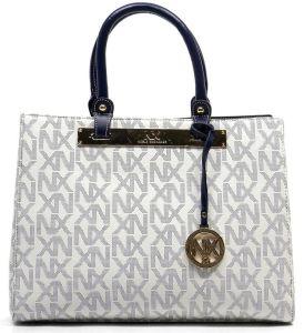 Best Designer Bags Online Sales for Ladies Fashion Handbags for Sale New Accessories Handbag Brands pictures & photos