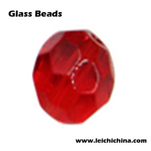 High Quality Glass Beads for Fishing pictures & photos