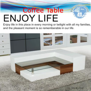 Shipping Forwarder (Coffee Table, TV stand, Room furniture) pictures & photos