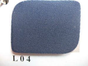 Neoprene with Four Way Elastic Lycra Fabric (NS-003) pictures & photos