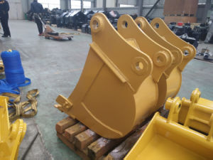 Excavator Mini Bucket Made in China pictures & photos