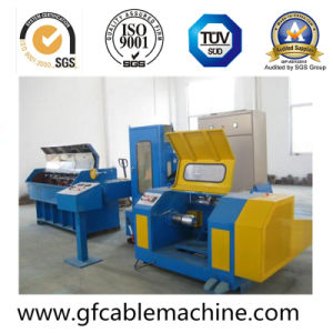 Professional Copper Wire Drawing Machine pictures & photos