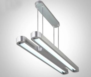 Aluminum Pendant Lamp with T5 Tube (WHP-866) pictures & photos