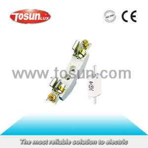 Widely Used Low Voltage Fuse with CE Certificate pictures & photos