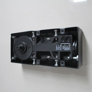 Floor Spring-Machine, Floor Hinge (FS-66) with High Quality pictures & photos