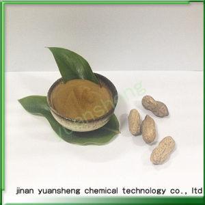 Sodium Naphthalene Formaldehyde-B pictures & photos
