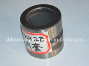 Toku Tnb-2e Inner Bush for Hydraulic Hammers pictures & photos