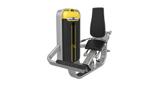 BMW-017 Seated Calf Machine/Good Quality! pictures & photos