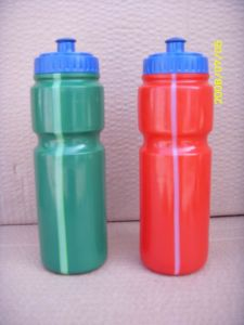 Plastic Water Bottle (px6001)