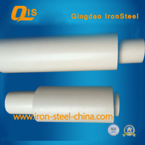 ISO Certified PVC Pipe for Water Supply 20mm~630mm pictures & photos