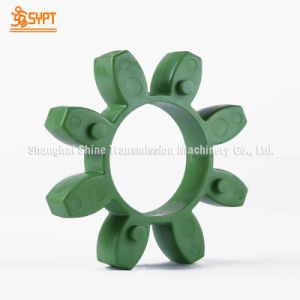 Best Price for Coupling Spider pictures & photos