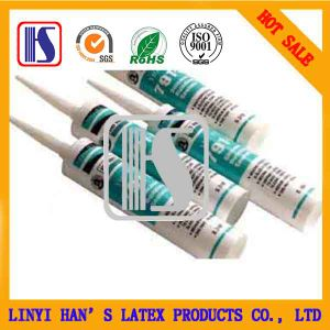 Top Quality Silicone Sealant for Aluminum Window