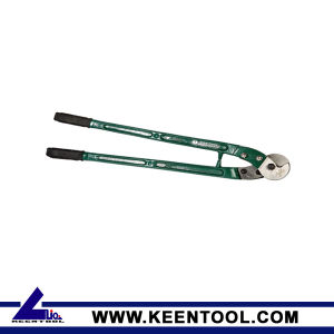 Wire Cutter for Diamond Wire Saw pictures & photos