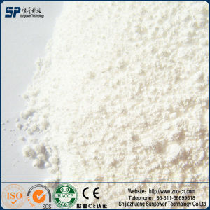 SGS Approved Low Price Zinc Oxide 99% pictures & photos