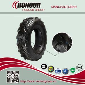 Bias Nylon Loader OTR Tyre G2 L2 Pattern 1300-24 1400-24 17.5-25 20.5-25 23.5-25 pictures & photos