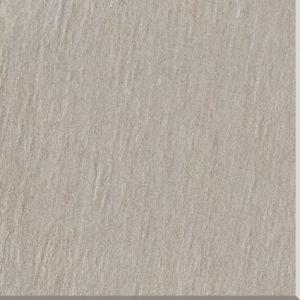 Light Grey Matt Rustic Porcelain Tile (K603) pictures & photos