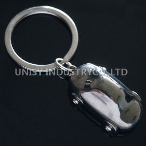 Mini Car Keychain, Promotional Gifts