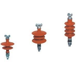 11kv Polymer Pin Insulator for Line