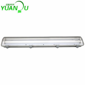 T8 IP65 Fluorescent Fixture (Yp5236t) pictures & photos